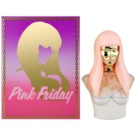 Nicki Minaj Pink Friday eau de parfum nőknek 50 ml