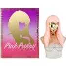 Nicki Minaj Pink Friday eau de parfum para mujer 50 ml