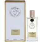 Nicolai Cuir Cuba Intense parfémovaná voda unisex 100 ml