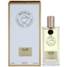 Nicolai Kiss Me Intense Eau de Parfum para mulheres 100 ml