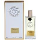 Nicolai Patchouli Intense Eau de Parfum unisex 100 ml