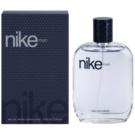 Nike Man Eau de Toilette für Herren 100 ml