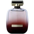 Nina Ricci L'Extase parfémovaná voda tester pro ženy 80 ml