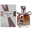 Nina Ricci Mademoiselle Ricci Eau de Parfum für Damen 80 ml