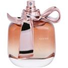 Nina Ricci Mademoiselle Ricci woda perfumowana tester dla kobiet 80 ml