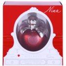 Nina Ricci Nina Princesse d'un Jour Eau de Toilette pentru femei 80 ml