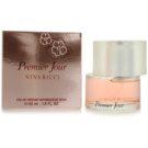 Nina Ricci Premier Jour Eau de Parfum para mulheres 50 ml