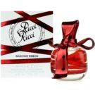 Nina Ricci Ricci Ricci Dancing Ribbon Eau De Parfum pentru femei 50 ml