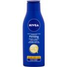 Nivea Q10 Plus spevňujúce telové mlieko pre suchú pokožku  250 ml
