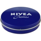 Nivea Creme univerzální krém (Universal Cream) 30 ml