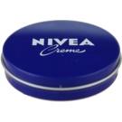 Nivea Creme univerzální krém (Universal Cream) 75 ml
