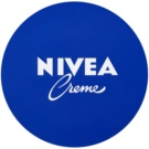 Nivea Creme univerzální krém (Universal Cream) 150 ml