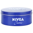Nivea Creme univerzální krém (Universal Cream) 250 ml