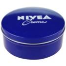 Nivea Creme univerzální krém (Universal Cream) 400 ml