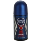 Nivea Men Dry Impact antiperspirant roll-on 48h (Anti-transpirantt) 50 ml