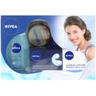 Nivea Face Kosmetik-Set  I.