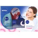 Nivea Face kozmetika szett II.