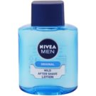 Nivea Men Original voda po holení (After Shave Lotion) 100 ml