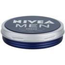 Nivea Men Original crema universal para cara, cuerpo y manos (Creme) 75 ml