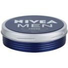 Nivea Men Original crema universal para cara, cuerpo y manos (Creme) 150 ml