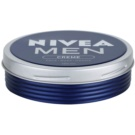 Nivea Men Original univerzalna krema za obraz, roke in telo  150 ml