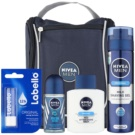 Nivea Men Original Kosmetik-Set  II.