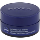 Nivea Visage crema de noche hidratante antiarrugas (Anti-wrinkle Night Care) 50 ml
