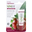 Nonique Anti-Aging bálsamo de lábios 6 ml