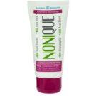 Nonique Anti-Aging noční krém pro suchou pleť (Raspberry, Pomegranate & Acai Berry) 50 ml