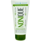 Nonique Hydration gel de curatare (Lime & Olive) 100 ml