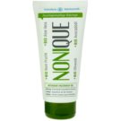 Nonique Hydration gel de limpeza (Lime & Olive) 100 ml