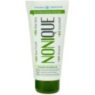 Nonique Hydration очищуючий гель  100 мл