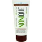 Nonique Tropic čisticí pěnivý krém (Ananas, Guave & Pina Colada) 100 ml