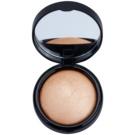 NOTE Cosmetics Terracotta puder brązujący odcień 01 Stardust 10 g