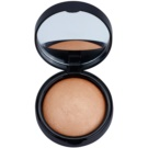 NOTE Cosmetics Terracotta bronz rdečilo odtenek 01 Pleasure 10 g