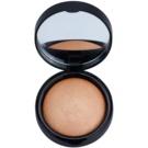 NOTE Cosmetics Terracotta blush bronzeador tom 01 Pleasure 10 g