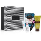 Notino Tender Caress gift set for silky smooth hands and perfect nails