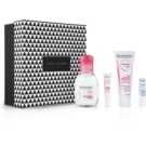 Notino Beauty without compromise Complex care for sensitive skin  4 pc