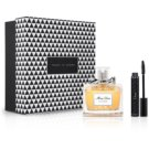 Notino Simply chic unique and stylish fragrance for an elegant woman + thickening mascara for a dramatic look Eau De Parfum 100 ml + Mascara 10 ml