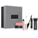 Notino Natural is beautiful Your basic makeup kit for a nude look  4 pc