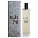 Nu_Be Helium eau de parfum unisex 100 ml