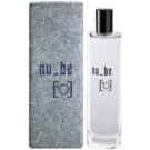 Nu_Be Oxygen woda perfumowana unisex 100 ml