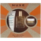 Nuxe My Dream Set Cosmetic Set I.