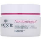 Nuxe Nirvanesque verfeinernde Crem für Normalhaut  50 ml