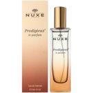 Nuxe Prodigieux Eau de Parfum for Women 30 ml
