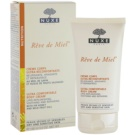 Nuxe Reve de Miel tělový krém pro suchou pokožku (Ultra Comfortable Body Cream) 150 ml