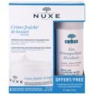 Nuxe Your Beauty Ritual Cosmetic Set I.