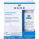 Nuxe Your Beauty Ritual kozmetická sada II.