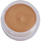 NYC Smooth Skin Mousse Foundation maquillaje tono 701 Natural Beige 14 g