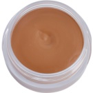 NYC Smooth Skin Mousse Foundation maquillaje tono  14 g